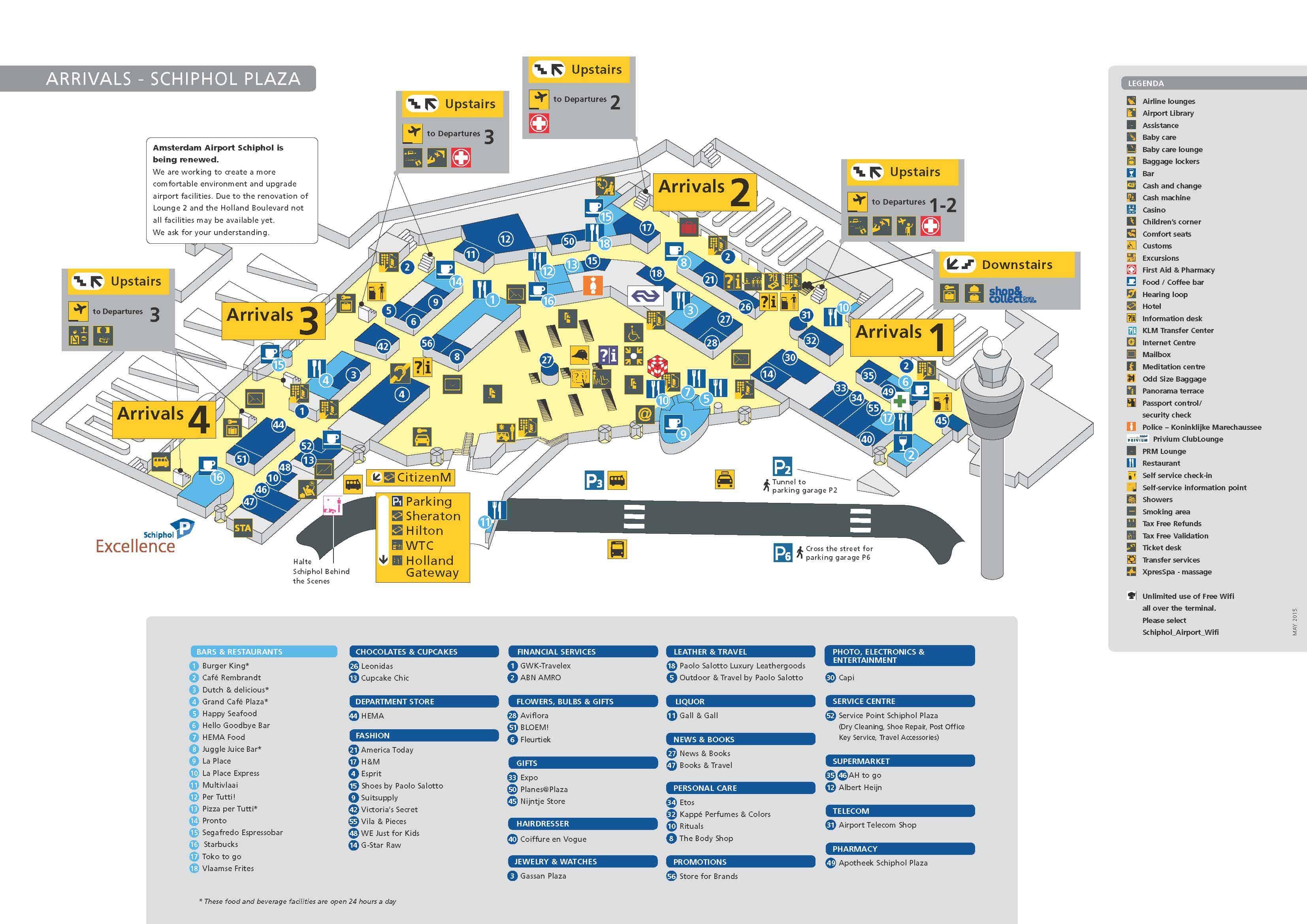 SPL_Arrivals__Plaza_Guide
