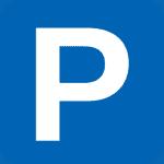 parkerenopschiphol