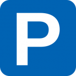 Alles over parkeren